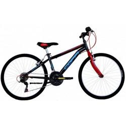 Bicicletta MTB Fausto Coppi...