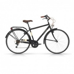 Bicicletta City Bike SKL...