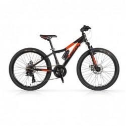 Bicicletta MTB SKL SKILLED...